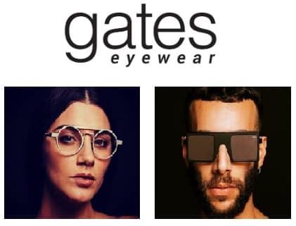Gates Eyewear